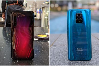 Realme 6i Pros & Cons | Specs | Camera Review April 2020