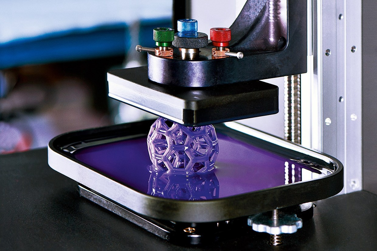 Things You Must Know About Powerful, Affordable 3D Printers For Professionals
