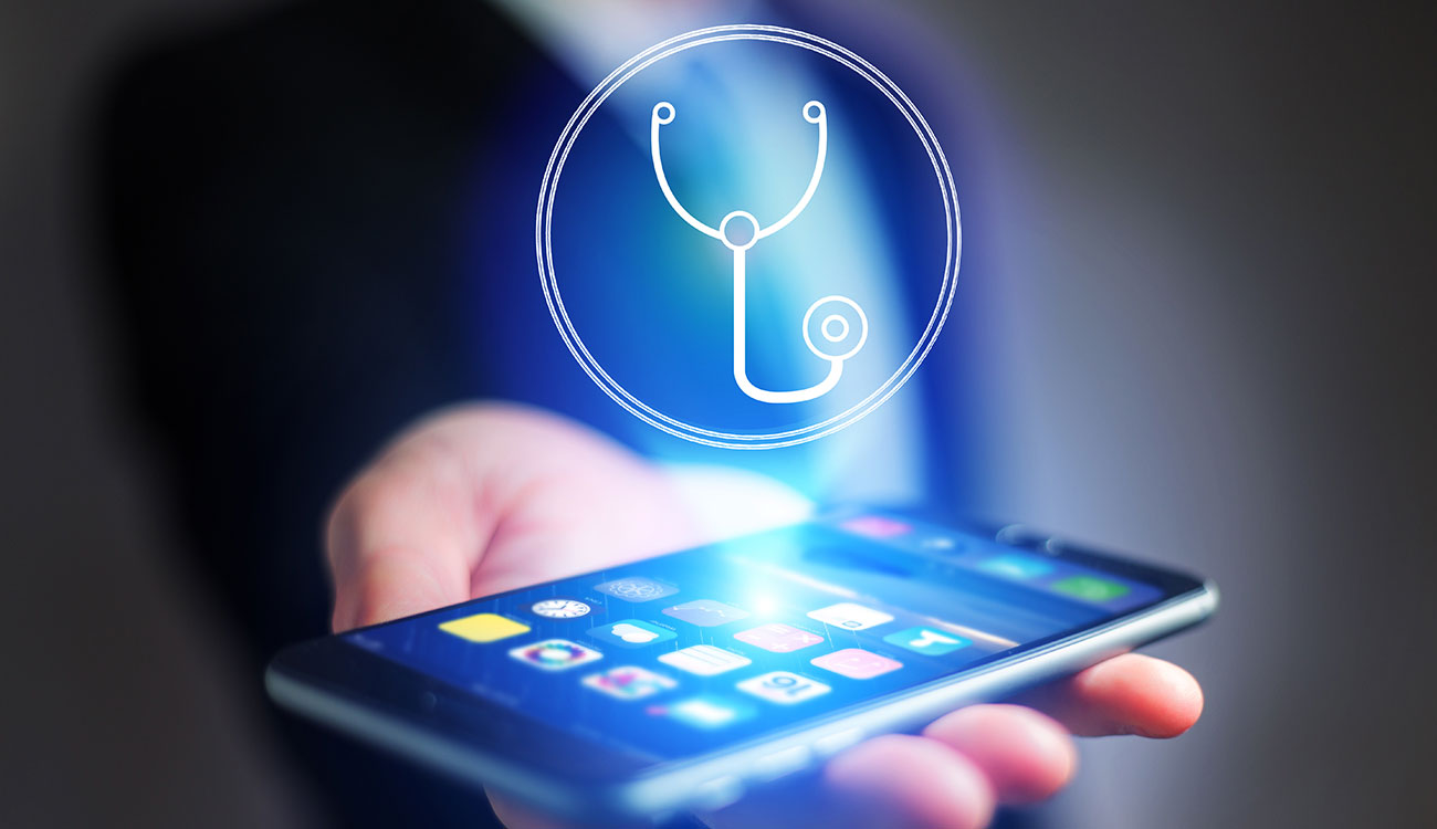 Digital Health Is Always More Important Than Ever